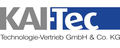 Kai-Tec Logo
