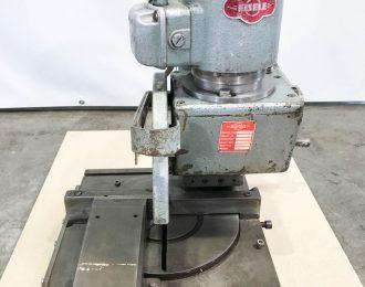 Kaltkreissäge Eisele VMS II – 19-08-007