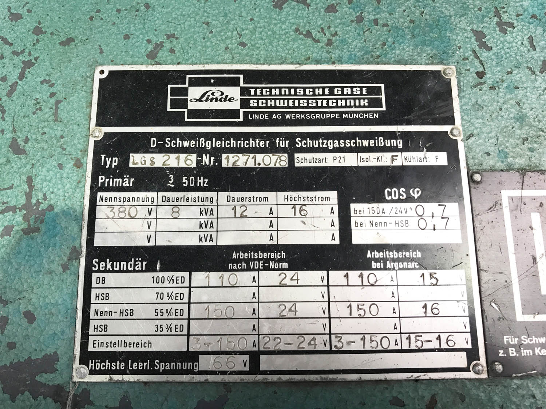 Nett Ampere Drahtstärke Ideen - Schaltplan Serie Circuit Collection ...