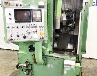 CNC-Drehmaschine Mori – Seiki SL – 0 H – 04-02-100