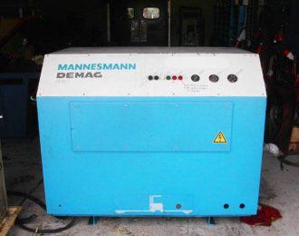 Schraubenkompressor Mannesmann-Demag SE 70 S – 27-05-001