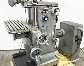 Kai tec maschinenhandel metallbearbeitung cnc for Deckel drehmaschine