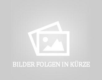 Schwerlast – Plattformwagen PEFRA 10t – 27-01-198