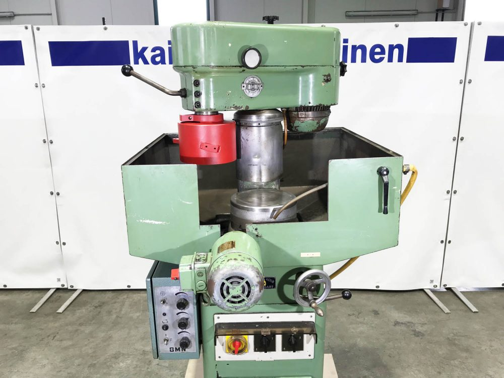 Blechbearbeitung, Scheren, Biegen, Richten, Abkantpresse - hydraulisch, Abkantpresse - mechanisch, Ausklinkmaschinen, Blechentgratungsmaschinen, Schwenkbiegemaschinen, Tafelscheren - hydraulisch, Tafelscheren - mechanisch, Walzen - Blechbiegemaschinen, Walzen - Blechrundbiegemaschinen, Bohrwerke, Bohrmaschinen, Schnellradialbohrmaschinen, Reihenbohrmaschinen, Staenderbohrmaschinen, Saeulenbohrmaschinen, Tischbohrmaschinen, Auslegerbohrmaschinen, Bohrwerke, Gewindeschneidemaschinen, Mehrspindelbohrmaschinen, Tieflochbohrmaschinen, Tischbohrwerke, Drahtbearbeitung, Federherstellung, Drahtziehmaschinen, Federnautomat, Spulenwickelmaschinen, Wickelmaschinen, Drehmaschinen, CNC - Drehmaschinen, Vertikal – Drehmaschinen - CNC, CNC - Drehmaschinen, Leit - und Zugspindeldrehmaschinen, Mechanikerdrehmaschinen, Drehautomaten, Karusseldrehmaschinen, Plankopfdrehmaschinen, Kopierdrehmaschinen, Langdrehautomaten, Drueckmaschinen, Drueckmaschinen - hydraulisch, Glattwalzmaschinen, Erodiermaschinen, Senkerodiermaschinen, Drahterodiermaschinen, Fraesmaschinen, CNC - Fraesmaschinen, Bettfraesmaschinen - CNC - konventionell, Horizontal - Fraesmaschinen, CNC, konventionell, Vertikale - Fraesmaschinen, CNC, konventionell, Kopierfraesmaschinen, Portalfraesmaschinen, CNC, konvertionell, Starrbettfraesmaschinen, CNC, Konventionell, Werkzeugfraesmaschinen, CNC, konventionell, Bearbeitungszentren - horizontal, CNC, Bearbeitungszentren - vertikal, CNC, Nutenfraesmaschinen, Gewindebearbeitungsmaschinen, Gewinde - Schnecken - Schleifmaschine, Gewindefraesmaschine, Gewinderollmaschine, Gewindeschleifmaschine, Gewindeschneidemaschine, Gewindewalzmaschinen, Gewindewirbelmaschinen, Langgewinde - und Abwaelzfraesmaschinen, Hobelmaschinen, Kurzhobler, Doppelstaender - Langhobelmaschinen, Portal - Langhobelmaschinen, Laeppmaschinen, Honmaschinen, Honmaschinen - Außen - horizontal, Honmaschinen - außen - vertikal, Honmaschinen - innen - horizontal, Honmaschinen - innen - vertikal, Laeppmaschinen, Superfinishmaschinen, Messmaschinen, Profilprojektoren, 3 - D - Meßmaschinen, Oberflaechenbehandlung, Haerteanlagen - Gas, Haerteanlagen - Induktion, Haerteanlagen - Flammhaertemaschinen, Pulverbeschichtungsmaschinen, Pressen, Boerdelmaschinen, Ein -Staenderexzenterpressen, Doppelstaenderexzenterpressen, Vier - Saeulenpressen - hydraulisch, Dornpressen, Ein - Staenderpressen - hydraulisch, Ein - Staender - Friktionsspindelpressen, Zwei - Staender - Friktionspindel - Pressen, Fußpressen, Handhebelpressen, Handspindelpressen, Doppelstaenderziehpressen - hydraulisch, Zweisaeulenpressen - hydraulisch, Viersaeulenpressen - hydaulisch, Kaltfließpressen, Kaltformpressen, Kniehebelpressen - Richtpressen, Tuschierpressen, Transferpressen, Schmiedepressen, Schleifmaschinen, CNC - Flachschleifmaschinen, CNC - Rundschleifmaschinen, Rundschleifmaschinen - spitzenlos, Rundschleifmaschinen - universal, Bandschleifmaschinen, Doppelschleifbloecke, Einstechschleifmaschinen, Flach - und Fuehrungsbahnenschleifmaschinen, Flachschleifmaschinen – horizontal, Flachschleifmaschinen – vertikal, Innen - und Planschleifmaschinen, Koordinatenschleifmaschinen, Kurbelwellenschleifmaschinen, Nockenwellenschleifmaschinen, Polierbloecke, Profilschleifmaschinen, Topfschleifmaschinen, Trennschleifmaschinen, Zentrumschleifmaschinen, Schmiedeeinrichtungen, Gesenkschmiedepressen, Haemmermaschinen, Luftgesenkhaemmer, Schmiedehaemmer, Schmiedemaschinen, Schmiedepressen, Schweißmaschinen, Laser, Bolzenschweißgeraete, Brennschneidemaschinen, Laengsnaht - Schweißmaschinen, Plasmaschneidgeraete, Plasmaschweißmaschinen, Punktschweißmaschinen, Reibschweißmaschinen, Schutzgasschweißanlagen, Schweißmaschinen - Rundnaht, Schweißrauchabsaugung, Schweißroboter, Schweißgeraete allgemein, Abtrenn - und Stumpfschweißmaschinen, Laser - Maschinen, Stanzmaschinen, Feinstanzpressen, Lochstanzen, Revolverstanzen, Einstaender - Stanzautomaten, Doppelstaender -Stanzautomaten, Viersauelen - Stanzautomaten, Einstaender - Stanzpressen, Stoss - Zieh - Raeummaschinen, Keilnutenstoßmaschinen, Keilnutenziehmaschinen, Nuten - Stoßmaschinen, Nutenziehmaschinen - horizontal, Nutenziehmaschinen - vertikal, Raeummaschinen - außen - horizontal, Raeummaschinen - außen - vertikal, Raeummaschinen - innen - horizontal, Raeummaschinen - innen - vertikal, Stoßmaschinen - horizontal, Stoßmaschinen – vertikal, Schmiernutenziehmaschinen, Saegen, Bandsaegen - horizontal, Bandsaegen - vertikal, Bandsaegeautomaten, Buegelsaegen, Buegelsaegeautomaten, Doppel - Gehrungssaegen, Gehrungs - Kreissaege -Automaten, Kaltkreissaegen, Kreissaegeautomaten, Leichtmetallkreissaegen, Verzahnungsmaschinen, Kegelrad - Laeppmaschinen, Kegelradschleifmaschinen, Schneckenfraesmaschinen, Schneckenschleifmaschinen, Spiralkegelradschneidemaschinen, Verzahnungsmessmaschinen, Zahnflankenschleifmaschinen, Zahnkantenabrundmaschinen, Zahnkantenentgratmaschinen, Zahnkantenfraesmaschinen, Zahnrad - Abwaelz - und Gewindeschneidemaschinen, Zahnrad - Abwaelzfraesmaschinen - horizontal, Zahnrad – Abwaelzfraesmaschinen vertikal, Zahnradentgratmaschinen, Zahnradhobelmaschinen, Zahnradhonmaschinen, Zahnradpruefmaschinen, Zahnradschleifmaschinen, Zahnradstoßmaschinen, Zahnstangenfraesautomaten, Zahnstangenhobelmaschinen, Zahnstangenstoßmaschinen, Werkzeugschleifmaschinen, Fraeserschleifmaschinen, Stichelschleifmaschinen, Bohrerschleifmaschinen, Messerschleifmaschinen, Staehleschleifmaschinen, Saegeblattschaerfmaschinen, Werkzeugschleifmaschinen - universal, Zentrier - und Endenbearbeitungsmaschinen, Ablaeng – und Zentriermaschinen, Endbearbeitungsmaschinen, Zentriermaschinen, Neu – Maschinen, Fraesmaschinen, Drehmaschinen, Bohrmaschinen, Saegen, Blechbearbeitungsmaschinen, Schweißmaschinen, Baumaschinen, Gabelstabler, Betriebseinrichtungen, Werkzeugschraenke, Werkbaenke, Regale, Spaenefoerderer, Lademagazine, Maschinentische, Kompressoren, Maschinenteile, Zubehoer Sheet metal processing, Scissors, Bending, Straightenning, Hydraulic Pressbrakes, Mechanical Pressbrakes, Notching Machines, Sheet Metal Deburring Machines, Folding Machines, Plate Shears – hydraulic, Plate Shears – mechanical, Rolls Plate Bending Machines, Rolls Plate Bending round Machines, Boring Center, Drilling Machines, Rapid radial Drilling Machines, Gang Drilling Machines, Upright Drilling Machines, Pillar Drilling Machines, Bench Drilling Machines, Radial Drilling Machines, Threat – Cutting Machines, Multi – Spindle Boring Machines, Deephole Boring Machines, Whire working Machines, Spring winding Machines, Wire drawing Machines, Spring winding Machines – automatic, Spool reeling Machines, Wrapping Machines, Lathes, CNC – Lathes, CNC – Lathes – vertical, CNC – Lathes, Center Lathes, Mechanicians Lathes, Turning automatics Lathes, Turret Lathes, Facing Lathes, Copying Lathes, Turning automatics Lathes – longitudinal, Flow Forming Machines, Flow Forming Machines – hydraulic, Burnishing Machines, Eroding Machines, Cavity Sinking Machines, Wire Erosion – Machines, Milling Machines, CNC – Milling Machines, Bed Type Milling Machines, CNC, conventionally, Horizontal – Milling Machines, CNC, conventionally, Vertical – Milling Machines, CNC, conventionally, Copy Milling Machines, Planer – Type Milling Machines, CNC, conventionally, Rigidly bed Type Milling Machines, CNC, conventionally, Tool Room Milling Machines, CNC, conventionally, Machining Centers – horizontal, CNC, Machining Centers – vertical, CNC, Key – Way - Milling Machines, Thread Working Machines, Thread – Worm – Grinding – Machines, Thread Milling Machines, Thread Rolling Machines, Thread Grinding Machines, Thread Cutting Machines, Thread Rolling Machines, Whirl Thread Machines, Thread Milling – and Hobbing Machines, Moulder, Shaping Machines, Planning Machines – Double Column, Portal long planning Machine, Lapping Machines, Honing Machines, Honing Machines – External – horizontal, Honing Machines – external – vertical, Honing Machines – Internal – horizontal, Honing Machines – Internal – vertical, Lapping Machines, Super Finishing Machines, Measuring Machines, Profile Projector, 3 – D – Measuring Machines, Surface Finishing, Hardening Units – Gas, Hardening Units – Induction, Hardening Units – Flame hardening Machines, Powder Coating Machines, Presses, Flanging Machines, Eccentric Presses – Single Column, Eccentric Presses – Double Column, Four Column Presses – hydraulic, Mandrel Presses, Single Column Presses – hydraulic, Single Column Drawing Presses – hydraulic, Fine Blanking Presses, Surface Presses – hydraulic, Friction Spindle Presses – Single Column, Friction Spindle Presses – Double Column, Foot Presses, Hand – Operated Presses, Hand – Operated Fly Presses, Double Column Drawing Presses – hydraulic, Double Column Presses – hydraulic, Four Column Presses – hydraulic, Cold Sinking Presses, Cold Forming Presses, Toggle Presses, Spotting Presses, Transfer Presses, Forging Presses, Grinders, CNC – Surface Grinding Machines, CNC – Cylindrical Grinding Machines – centerless, Cylindrical Grinding Machines – universal, Belt Sanders, Double Spindle mounted in journals, Plunge – Cut Grinding Machines, Surface and Slideway Grinding Machines, Surface Grinding Machines – horizontal, Surface Grinding Machines – vertical, Internal and Face Grinding Machines, Jig Grinding Machines, Crankshaft Grinding Machines, Camshaft Grinding Machines, Polishing Machines, Profile Sanding Machines, Flaring Cup Wheel Grinding Machines, separating Grinder, Center Grinding Machines, Forging Attachments, Drop Forging Presses, Hammering Machines Air Drop Hammer, Forging Hammer, Forging Machines, Forging Presses, Welding units, Laser, Bold welding devices, Flame – cutting Machines, length – welding Machines, Plasma cutting Devices, Plasma welding Machines, Spot welding Machines, Friction welding Machines, protectives Gas welding Machines, Welding Machines – circular seam, Welding smoke suction, Welding Robot, Welder – general, Separate – Butt – welding Machines, Laser – machines, Punching Machines, Fine Blanking Presses, Punching Presses, Turret punch Presses, Punching automatics – single Column, Punching automatics – double Column, Punching automatic – four Column, Blanking Presses – single Column, Shaping, Drawing, Broaching, keyway shaping Machines, Keyway broaching machines, Way sharping machines, Keyseating Machines – horizontal, Keyseating Machines – vertical, Broaching Machines – External – horizontal, Broaching Machines – External – vertical, Broaching Machines – Internal – horizontal, Broaching Machines – Internal – vertical, Slotting Machine – horizontal, Slotting Machines – vertical, Oil Groove Drawing Machines, Saws, Band saw – horizontal, Band saw vertical, Band saw automatic, Hacksaw, Hacksaw – automatic, Double miter circular saw, Circular saw – automatic – miter, Cold circular saw, Circular saw – automatic, Circular saw for light Metal, Gear Cutting Machines, Bevel Gear lapping Machines, Bevel Gear shaping Machines, Bevel Gear grinding Machines, Worm milling Machines, Worm grinding Machines, Spiral bevel gear cutting Machines, Gear testing Machines, Gear grinding Machines, Gear chamfering Machines, Gear deburring Machines, Chamfering and deburring Machines, Gear hobbing and thread cutting Machines, Gear hobbing Machines – horizontal, Gear hobbing Machines – vertical, Gear deburring Machines, Gear sharper, Gear honing machines, Gear testing Machines, Gear grinding Machines, Gear shaping Machines, Automatic Rack Milling Machines, Rack planed Machines, rack shock Machines, Tool grinding Machines, Milling grinding Machines, Graver grinding machines, Drill grinding Machines, Blade grinding Machines, Turning Tool grinding Machines, Saw – Blade – Sharpening Machines, Tool grinder – universal, Centering, Finishing Machines, Facing and centering machines, finishing machines, centering machines, New machines, milling machines, lathes, drilling machines, saws, sheet metal processing machines, welding units, construction machinery, forklift, operation setup, tool cabinet, workbench, shelves