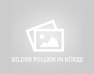 Gewindeschneidmaschine Hüller & Hille UG 24 – 02-08-003