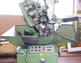 Kreissägenschärfmaschine Vollmer Finimat IV – 600 TS – 21-06-004