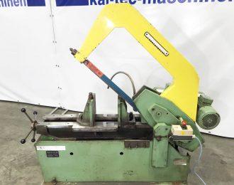Bügelsäge Kasto BSM 403 – 19-04-008