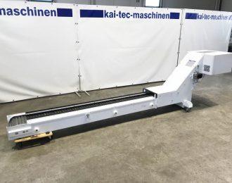 Späneförderer Knoll 320 P-1L – 27-02-006