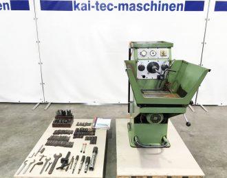 Honmaschine Nagel HHM 100 – 10-03-009