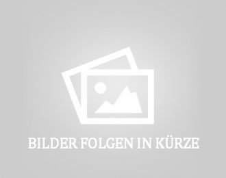 L+Z Drehmaschine Weiler Commodor – 04-03-222