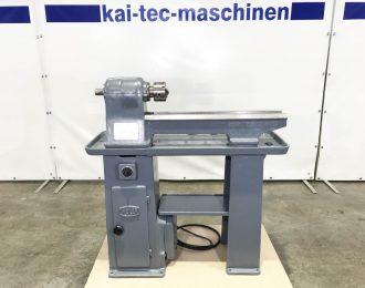 Poliermaschine Weiler – 14-15-006
