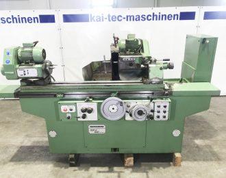 Rundschleifmaschine RIBON RUR – H 1000 – 14-04-009