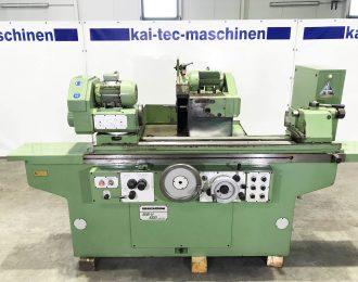 Rundschleifmaschine RIBON RUR – H 1000 – 14-04-010