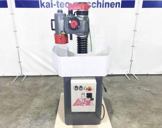 Vertikal – Flachschleifmaschine DELTA LB – 300 – 14-10-063
