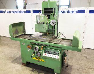 Horizontal – Flachschleifmaschine ELB SWB 6 VAI – Z – 14-09-012