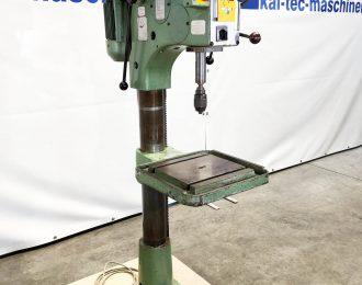 Säulenbohrmaschine Alzmetall AX 3 SV – 02-04-047