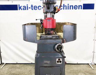 Topfschleifmaschine Kugel Müller GMN MPS 2 – 14-10-070