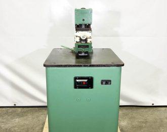 Elektrische Bördelmaschine RAS 21.20 – 01-99-043