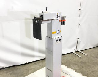 Elektrische Sickenmaschine RAS 11.35 – 01-99-042
