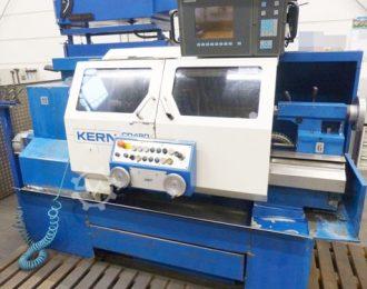 Universal Drehmaschine Kern DTM CD 480 04-02-091