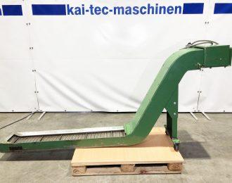 Späneförderer-Knoll-200-S1-27-02-137