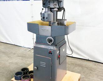 Topfschleifmaschine Kugel Müller GMN MPS 2 – 14-10-051