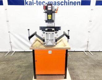 Alfra Press 500 D – 17-02-005