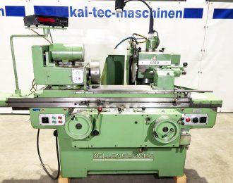 Rundschleifmaschine Kellenberger 600 U – 14-04-013