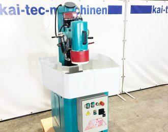 Topfschleifmaschine DELTA LF – 350 – 14-10-045