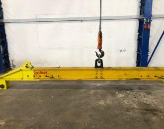 Carl Stahl Traverse 10 Tonnen – 27-06-188