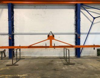 Carl Stahl Traverse 5 Tonnen – 27-06-189