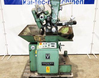 Sägeblattschärfmaschine Vollmer Finimat IV B – 600 TS 21-06-001