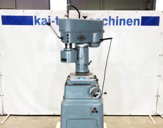 Topfschleifmaschine Kugel Müller GMN MPS 2 – 14-10-058