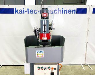 Topfschleifmaschine DELTA LC- 500 – 14-10-043