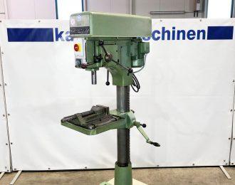 Säulenbohrmaschine Alzmetall AX 3 SV – 02-04-044