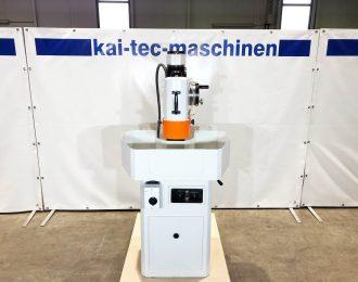 Vertikal – Flachschleifmaschine DELTA LB – 300 – 14-10-041