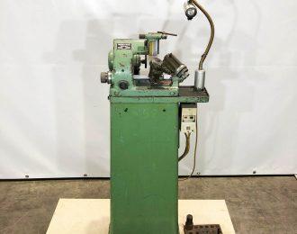 Stichelschleifmaschine Deckel S0- 27-06-303