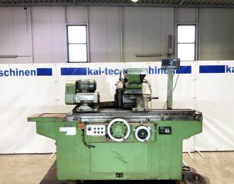 Rundschleifmaschine RIBON RUR H 1000 – 14-04-010