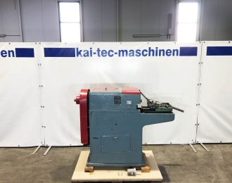 Stangenanfasmaschine  22-99-014